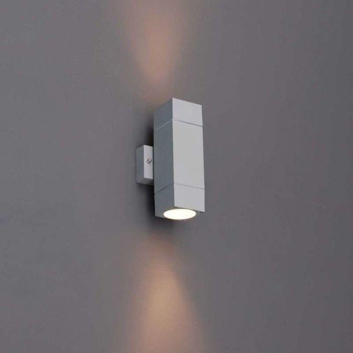 Lampe-d'extérieur-Dakota
