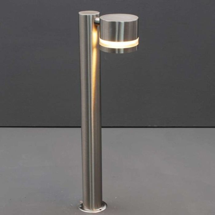 Lampe-d'extérieur-Cloudy-50