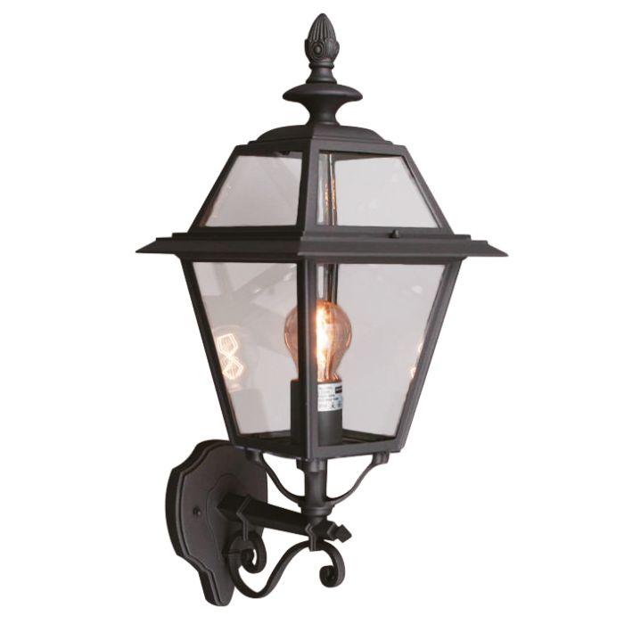 Lampe-d'extérieur-New-Hampshire