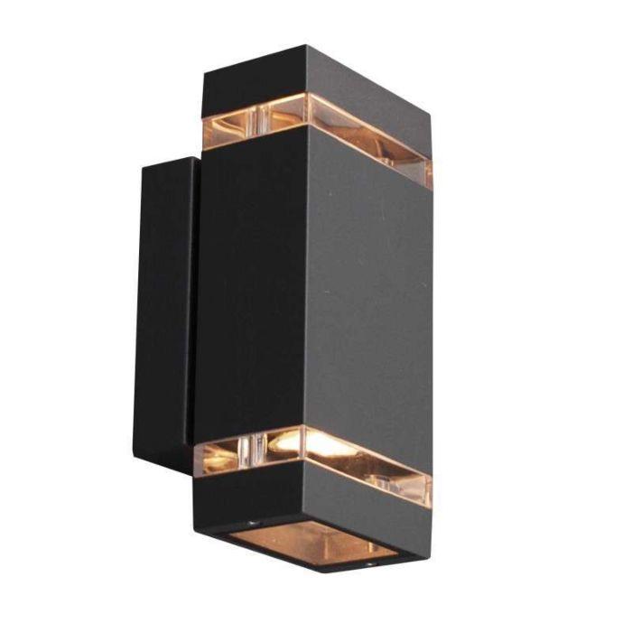 Lampe-d'extérieur-Montana-2-graphite