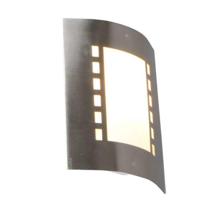 Lampe-d'extérieur-Emmerald-avec-capteur-de-lumière-et-d'obscurité