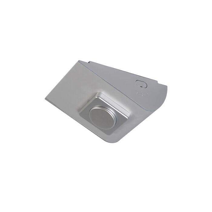 Commutateur-de-sous-structure-en-aluminium---Barolo-S
