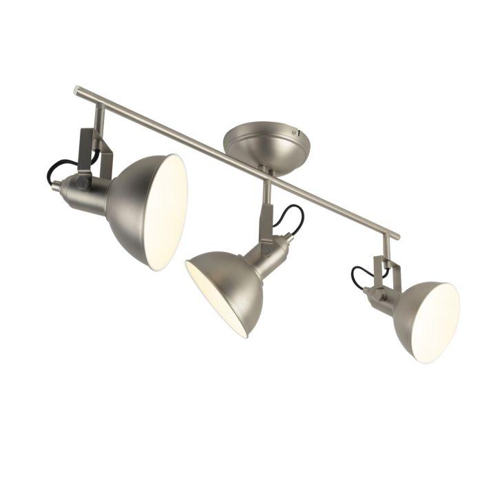 Spot-Industriel-acier-3-lumières---Tommy
