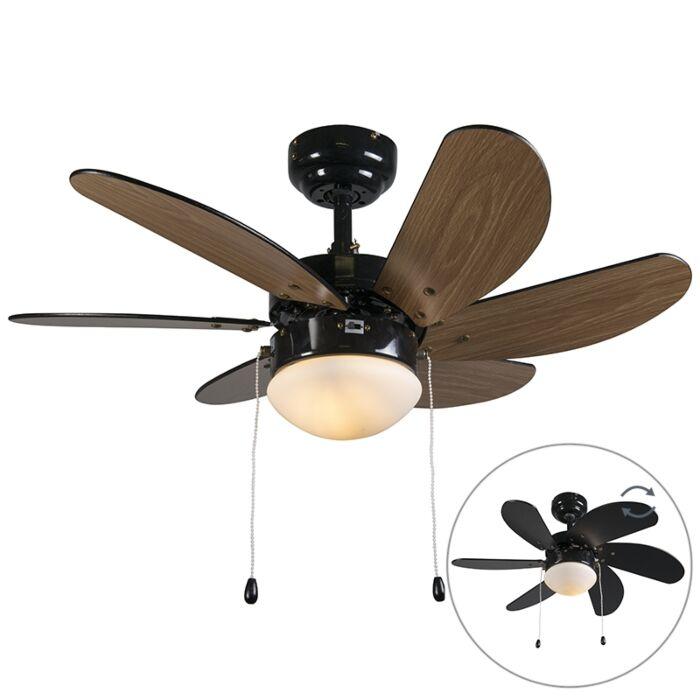 Ventilateur-de-plafond-noir---Fresh-3