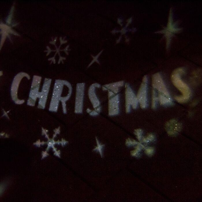 Lumières-de-Noël-Merry-Projecteur-de-Noël-LED-blanc-froid