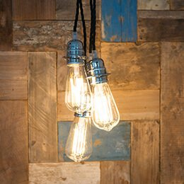 Lampeetlumiere - Avantages de l'éclairage LED