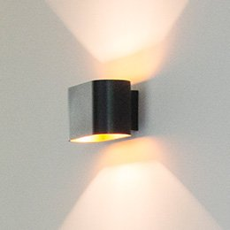 Lampeetlumiere - Lumière LED à intensité lumineuse variable