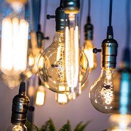 Lampeetlumiere - Lumen et Watts