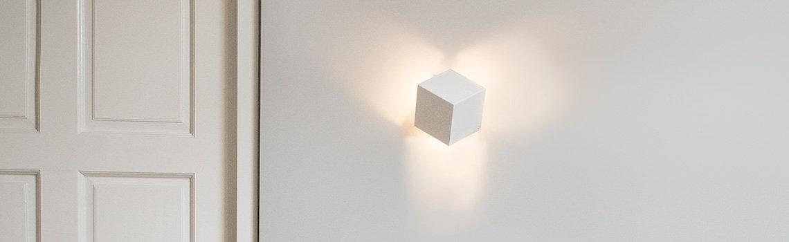 Éclairage LED intelligent