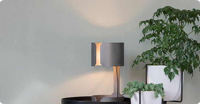 Lampeetlumiere homepagina Lampes de table banner