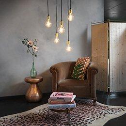 Lampeetlumiere - vous-souhaitez-installer-l-eclairage-sur-une-plaque-de-plafond
