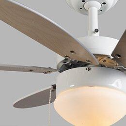 Lampeetlumiere - vous-souhaitez-installer-un-ventilateur-de-plafond