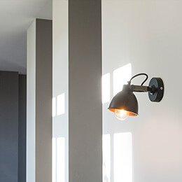 Lampeetlumiere - vous-souhaitez-installer-une-lampe-murale